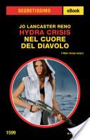 Hydra Crisis - Nel c...