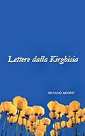 Lettere dalla Kirghi...