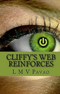 Cliffy's Web Reinforces
