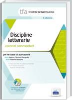 Discipline letterarie