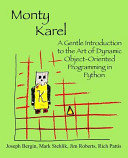 Monty Karel