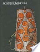Shields of Melanesia