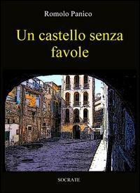 Un castello senza favole