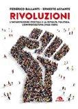 Rivoluzioni
