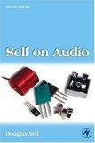 Self on Audio, Second Edition