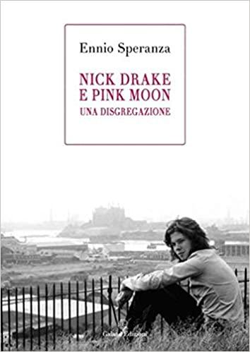 Nick Drake e Pink Mo...