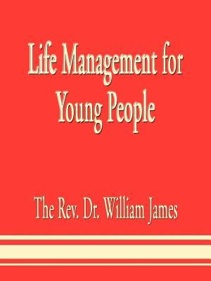 Life Management for Young People