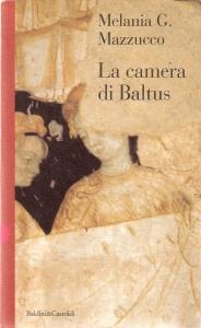 La camera di Baltus