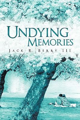 Undying Memories