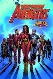 New Avengers Vol. 2