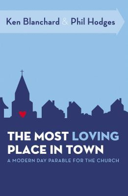 The Most Loving Plac...