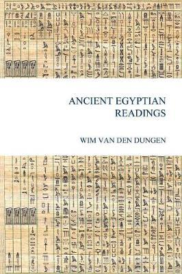 ANCIENT EGYPTIAN READINGS