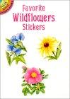 Favorite Wildflowers...