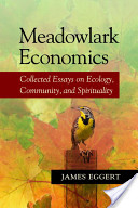 Meadowlark Economics