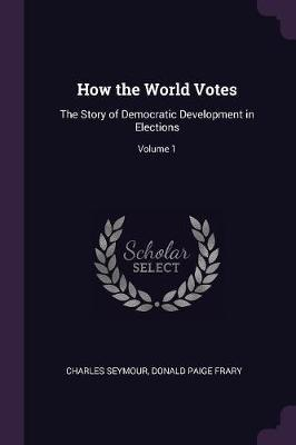 How the World Votes