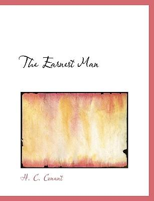 The Earnest Man