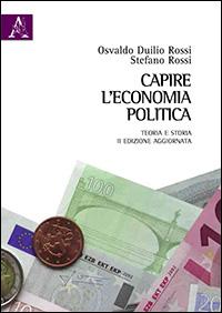 Capire l'economia politica