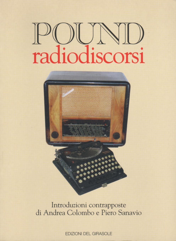 Radiodiscorsi