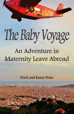 The Baby Voyage