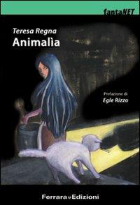 Animalìa
