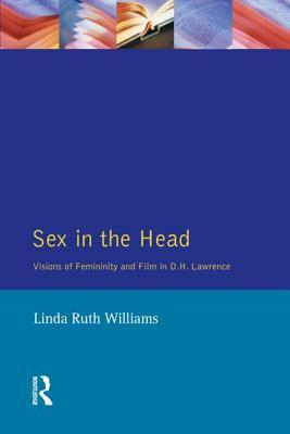 Sex In The Head