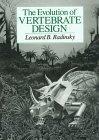 The Evolution of Vertebrate Design