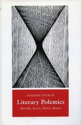 Literary Polemics