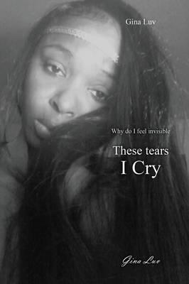 These Tears I Cry