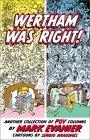 Wertham Was Right!