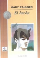 El Hacha/Hatchet