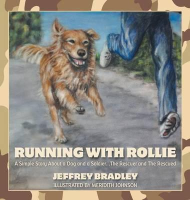 Running with Rollie