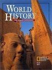 World History: Human Experience. SE.