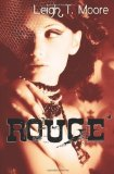 Moulin Rouge (1952 Film)