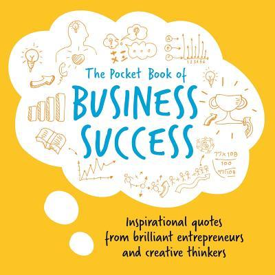 The Pocket Book of Business Success