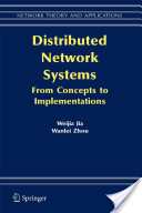 Distributed Network Systems