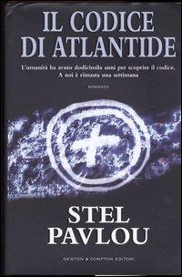 Il codice di Atlantide