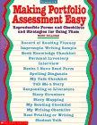 Making Portfolio Assessment Easy