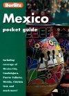 MEXICO POCKET GUIDE
