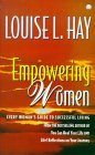 Empowering Women Every Womans Guide to Success