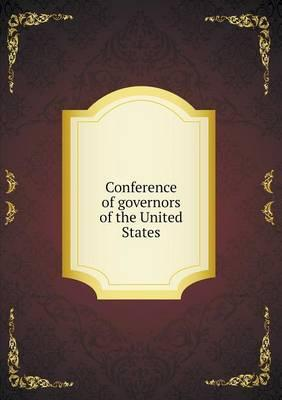 Conference of Governors of the United States