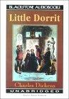 Little Dorrit, Part 1 of 2