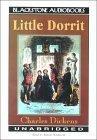 Little Dorrit, Part 1 of 2