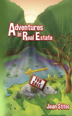 Adventures in Real Estate
