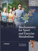 Biochemistry for Spo...