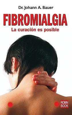 Fibromialgia/ Fibromyalgia