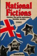 National Fictions