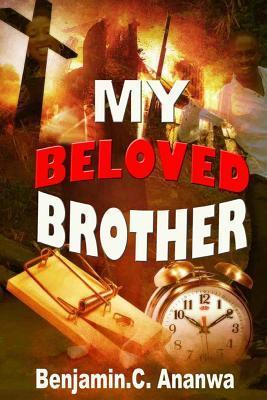 My Beloved Brother