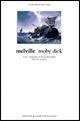 Mobydick ovvero la balena
