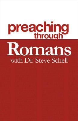 Preaching Through Romans