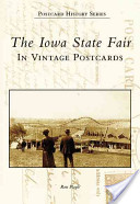 The Iowa State Fair (Ia)